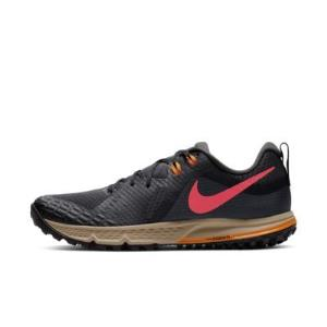 Nike耐克AirZoomWildhorse5AQ2222男子跑步鞋 519元