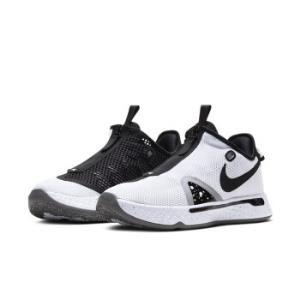 11日0点:NIKE耐克PG4GEP男子篮球鞋 低至410.2元(前2小时,需用券)
