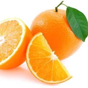 天府橙都湖北伦晚脐橙新鲜水果橙子5斤装*2件 39.6元(合19.8元/件)