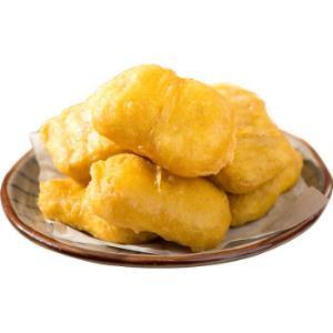 凤祥食品脆香鸡块1kg*7件 147.31元(合21.04元/件)