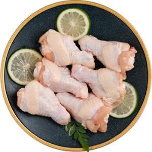 FovoFoods凤祥食品鸡翅根1kg*7件 159.21元(需用券,合22.74元/件)