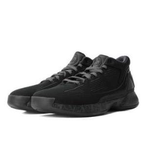 adidas阿迪达斯DRose10男子篮球鞋+凑单品 384元