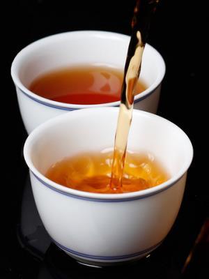 新会天马一号小青柑普洱茶熟茶陈皮普洱小柑橘桔普茶500g*2件 258.6元(合129.3元/件)