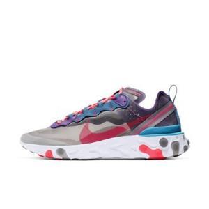 NikeReactElement87男子运动鞋 689元