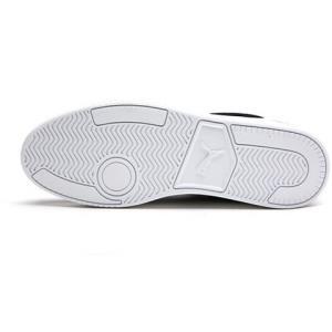 PUMA彪马36369301男女低帮板鞋    159元