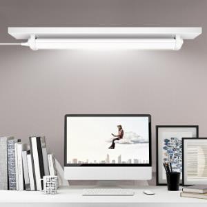 美的Midea学生寝室宿舍USB接口LED酷毙灯学习阅读台灯*3件    93.6元(合31.2元/件)