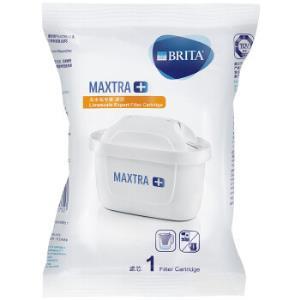 BRITA碧然德去水垢专家版滤芯6支装家用滤水净水    195元