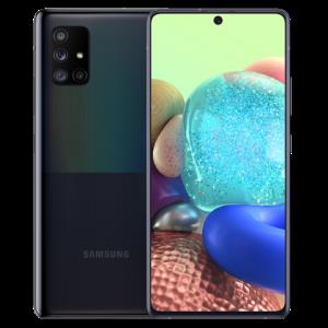 SAMSUNG三星GalaxyA715G智能手机8GB128GB 2899元