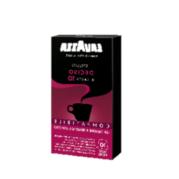LAVAZZA拉瓦萨NCC咖啡胶囊NO.10DECISO10粒装*3件 68.75元(合22.92元/件)