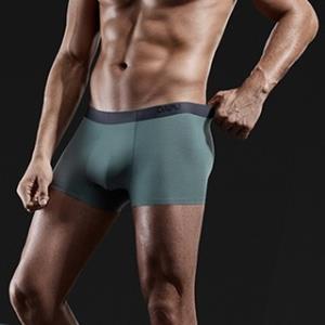 DAPU大朴D0N0210160104-19258260支莫代尔男士内裤 低至22.53元/件包邮(需用券)