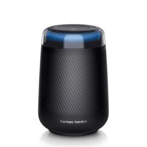 HarmanKardon哈曼卡顿AllurePortable音乐琥珀便携版智能音箱 669元包邮