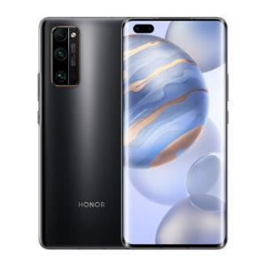 HONOR荣耀30Pro+智能手机8GB+256GB幻夜黑 4248元包邮(需用券)