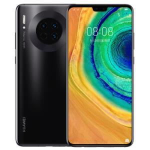 HUAWEI华为Mate304G智能手机8GB+128GB 3299元