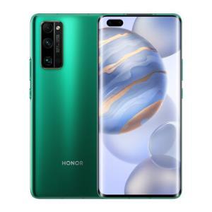 HONOR荣耀30Pro+智能手机8GB+256GB绿野仙踪 4599元