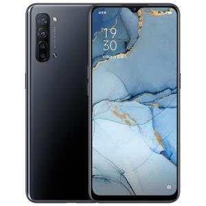 OPPOReno35G版智能手机12GB128GB全网通月夜黑 2699元