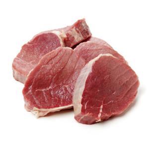 PALES帕尔司爱尔兰牛小黄瓜条1kg*3件 215元(需用券,合71.67元/件)