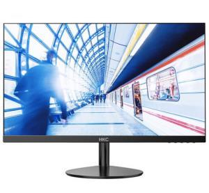 HKC惠科H22021.5英寸VA显示器 499元包邮