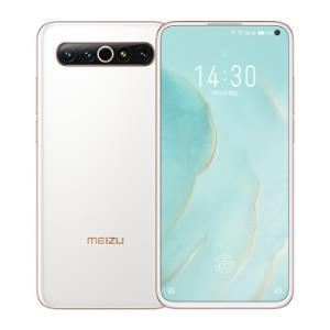 MEIZU魅族17Pro5G智能手机12GB256GB 4458元