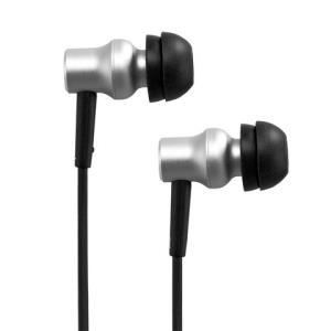 61预告:HiFiMAN头领科技RE-400入耳式耳塞 119元包邮