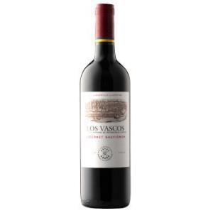 CHATEAULAFITEROTHSCHILD拉菲巴斯克卡本妮苏维翁红葡萄酒750ml*2件134.3元(合67.15元/件)