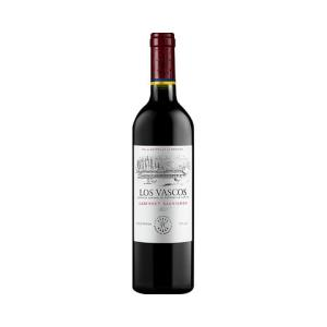 拉菲巴斯克卡本妮苏维翁干红酒葡萄酒67.09元