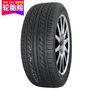 Yokohama优科豪马205/55R1691VASPECA580汽车轮胎 268元