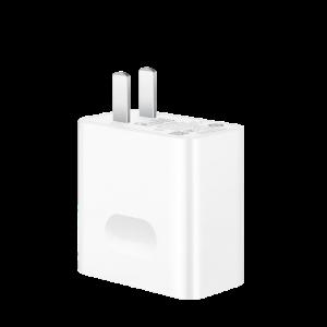 HUAWEI华为CP87SuperCharge充电器Max65W    129元