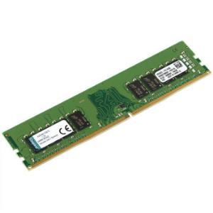 Kingston金士顿台式机内存16GBDDR42400MHz*3件 1291.95元(合430.65元/件)