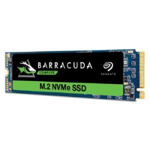 华硕Z390M-PLUS主板希捷酷鱼510系列固态硬盘500G1798元