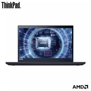 联想ThinkPadT495(05CD)14英寸轻薄笔记本电脑(R7PRO-3700U8G512GSSDFHDMicroSD读卡器) 4999元