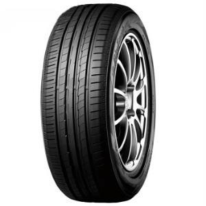 横滨优科豪马(Yokohama)轮胎/汽车轮胎245/45R18100WAE50适配荣威950/奥迪A6L/君威/君越*3件1904元(需用券,合634.67元/件)