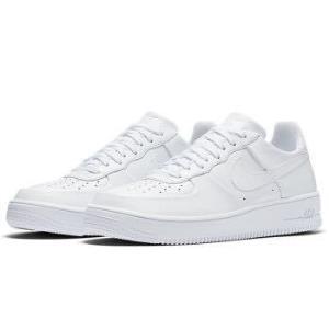 1日0点、61预告:NIKE耐克AIRFORCE1男子休闲运动鞋    479元包邮(前2小时)