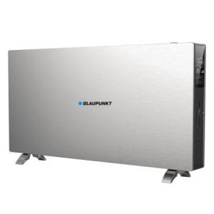 蓝宝(BLAUPUNKT)H2变频加湿取暖器2580元