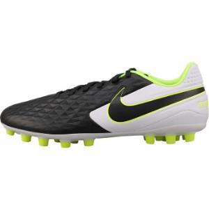 耐克NIKE中性足球鞋LEGEND8ACADEMYAG运动鞋AT6012-007黑色41码 359元