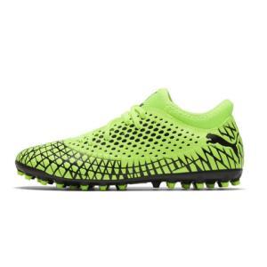 24日0点: PUMA 彪马 105689 男士足球鞋 169元(需用券)