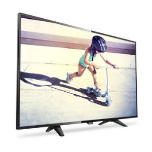 PHILIPS飞利浦43PFF5292/T3液晶电视43英寸1199元