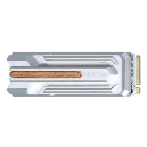 1日1点、61预售:GALAXY影驰名人堂HOFPRONVMeM.2SSD固态硬盘500G899元包邮(需定金100元、1日1点付尾款)