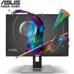 华硕(ASUS)PA278QV27英寸专业显示器 2599元