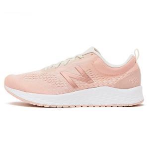 61预售:newbalanceWARISCP3ARISHI女款跑步鞋    169元