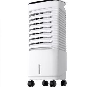 AIRMATE艾美特CF427R-W空调扇299元