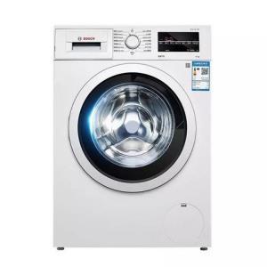 Bosch博世XQG100-WAP282602W10公斤滚筒洗衣机 3554.05元