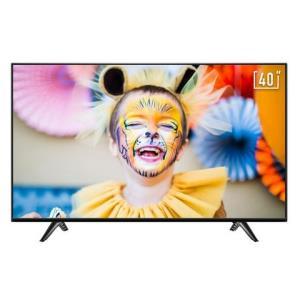 coocaa酷开40K6N40英寸智能电视899元(需用券)