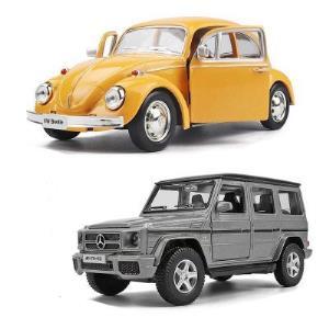 移动专享: 星卡比 入门级SUV+入门级甲壳虫26元包邮