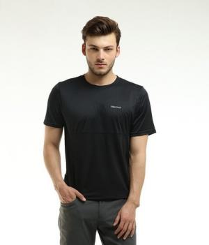 Marmot土拨鼠S44430男款圆领短袖T恤*2件 285.54元(合142.77元/件)