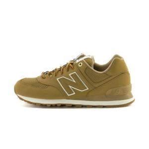 newbalanceML574男款运动鞋 169元包邮