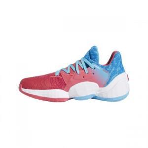adidas阿迪达斯HardenVol.4GCAEF1206男士场上篮球鞋 584元
