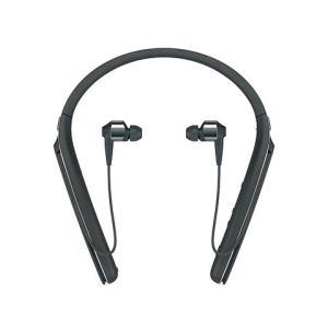 SONY索尼WI-1000X颈挂式蓝牙降噪耳机 959元