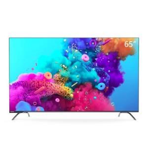 CHANGHONG长虹65D5P65英寸4K液晶电视 2899元