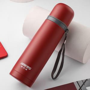 HAERS哈尔斯不锈钢保温杯500ml 29.9元(需用券)