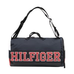 TommyHilfiger男士旅行包AM0AM04521901 440.64元